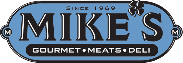 Mike's Market Online